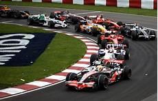 Grand Prix Automobile Du Canada Wikiwand