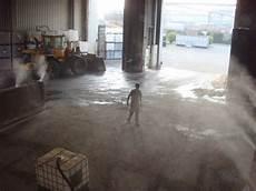 Essigwasser Gegen Geruch - nebel gegen geruch fogcenter