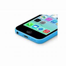 gebraucht iphone 5c iphone iphone 5c asgoodasnew