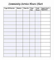 free 12 sle volunteer timesheet templates in docs sheets ms excel ms
