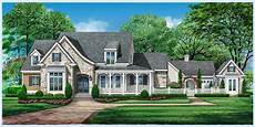 elberton way house plan elberton way house plan elegant morning star builders