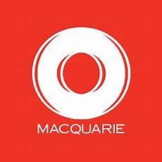 macquarie securities research android apps play