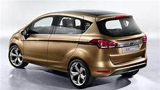 2017 ford b max release date 2019 release date and price