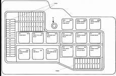 1997 Bmw 328i Interior Wiring Diagram Database