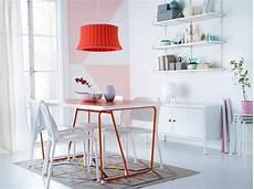 ikea mobili sala da pranzo tavoli ikea tavoli come scegliere i tavoli ikea