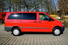 Vehicule 9 Places Location Minibus Transport De Personnes Mercedes 9 Places