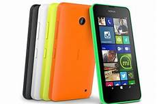 deep dive review the lumia 635 smartphone a study in contrasts computerworld