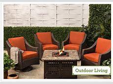 Patio & Garden : Decor : Target