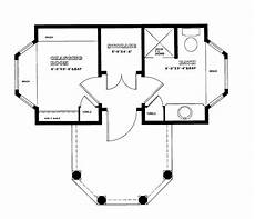 check out 14 pool guest house floor plans ideas house plans