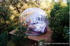 hotel bulle hotels are the new tourism craze
