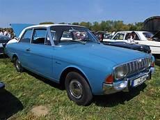 Ford Taunus P5 Wikiwand