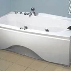 costi vasche idromassaggio vasca idromassaggio rettangolare 170 cm