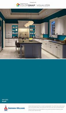 i found this color with colorsnap 174 visualizer for iphone by sherwin williams amalfi sw 6783