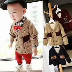 coole kleidung f 252 r baby junge 55 stylische oufits