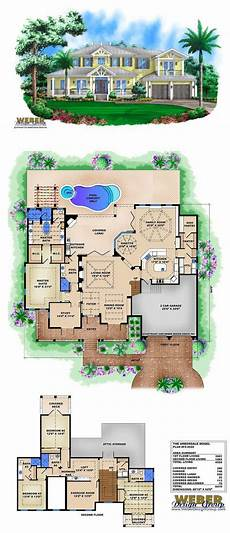 arbordale house plan arbordale house plan in 2020 coastal house plans house