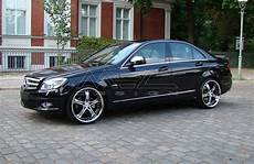 mercedes c200 tuning amazing photo gallery some