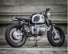 Bmw Cafe Racer Uk image result for bmw cafe racer for sale uk bmw motorrad
