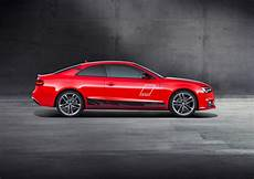 Audi A5 Dtm Selection Limited Edition 2016 Cartype