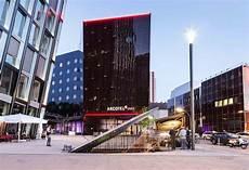 Architekten In Hamburg - j 246 rg modrow architektur in hamburg