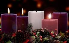 advent w3 fort wayne ministries of the brigade of