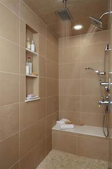 indian small bathroom designs pictures new bathroom