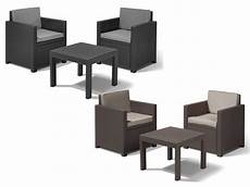 balkon lounge set allibert balkon lounge set victoria von lidl ansehen