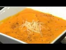 aji ginisa pork kalabasa soup tvc 15s with g doovi
