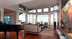 spectacular west coast penthouse in vancouvers aerie spectacular west coast penthouse in vancouver s aerie ii