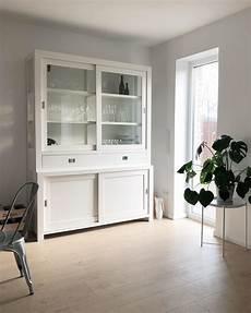schrank wohnzimmer wohnzimmer bilder ideen couchstyle