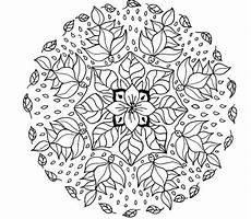 mandala coloring pages printable 17993 mandala coloring pages 360coloringpages