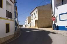 consolato portoghese un po di storia bar 195 o de s 195 o miguel parco naturale