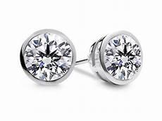 9 reasons to choose dubai rocks for your dazzling diamond