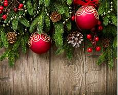 wooden background with ornaments gallery