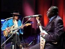stevie vaughan albert king 17 best images about day by day after on legends jeff beck and