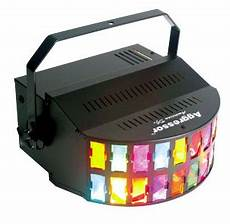 dj lighting equipment san diego dj lighting equipment american dj mobile equipment
