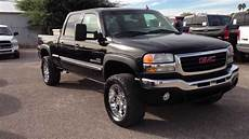 how make cars 2006 gmc sierra 2500hd electronic valve timing 2006 gmc sierra 2500hd information and photos momentcar