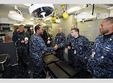 navy sailor 2.1