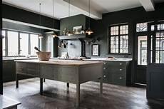 kitchen design trends 2019 house method