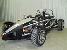 roadster ariel atom ariel atom roadster rockwallautodirect ariel atom car vehicles