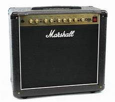 Marshall Dsl 15c All Electric Guitar Lifier Reverb