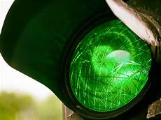 green light lorde traduction 6 interesting facts about traffic lights saga