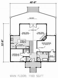 offutt afb housing floor plans 1000 images about off grid homes off grid living on