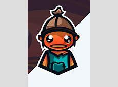 Benjyfishy Fortnite Settings   Game logo design, Game logo