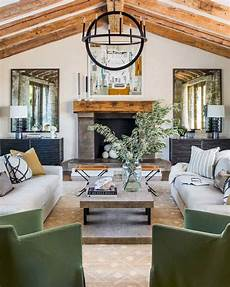 the best paint colors to evoke any mood beautiful living rooms living room paint paint