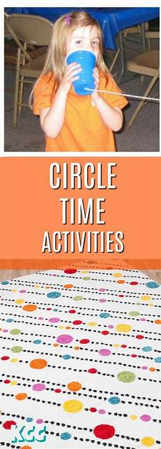 circle time worksheets for kindergarten 3592 938 best prek paradise it s everything preschool and kindergarten images on