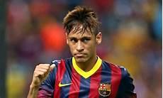 neymar hairstyle and haircut