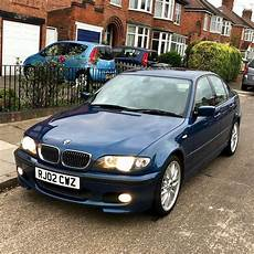 automobile air conditioning repair 2002 bmw m5 navigation system 2002 bmw 330i m sport 3 series e46 330 open to offers in leicester leicestershire gumtree