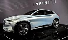 2018 Infiniti Qx70