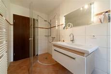 badrenovierung kleines bad badrenovierung kleines bad