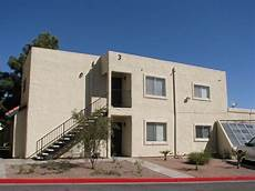 Heritage Pointe Apartments Henderson Nv by Heritage Pointe Apartments For Rent In Henderson Nv